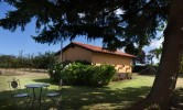 La Casona Foto 2