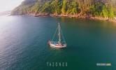 Costa de Tazones